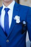 ευτυχής εκλεκτής ποιότητας γάμος ημέρας ζευγών ιματισμού στοκ φωτογραφία με δικαίωμα ελεύθερης χρήσης