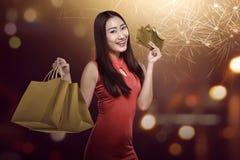 ευτυχής κινεζική νέα έννοια έτους Στοκ εικόνα με δικαίωμα ελεύθερης χρήσης