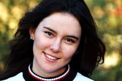 ευτυχής σπουδαστής 19 Στοκ εικόνες με δικαίωμα ελεύθερης χρήσης