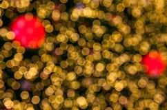 Ευτυχής Χαρούμενα Χριστούγεννα Στοκ εικόνες με δικαίωμα ελεύθερης χρήσης