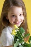 ευτυχής mothersday στοκ εικόνες