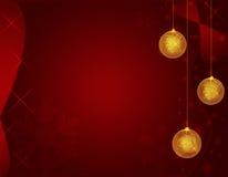Ευτυχή Χριστούγεννα απεικόνιση αποθεμάτων