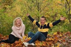 ευτυχία Στοκ εικόνα με δικαίωμα ελεύθερης χρήσης