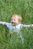 ευτυχία στοκ φωτογραφίες