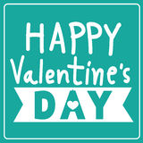 Ευτυχείς κάρτες ημέρας βαλεντίνων, βαλεντίνος, αγάπη, ημέρα βαλεντίνων απεικόνιση αποθεμάτων