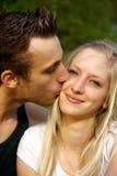 ευτυχείς νεολαίες πορ στοκ φωτογραφίες με δικαίωμα ελεύθερης χρήσης