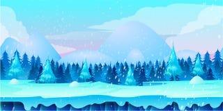 Εφαρμογή παιχνιδιών Στοκ φωτογραφίες με δικαίωμα ελεύθερης χρήσης