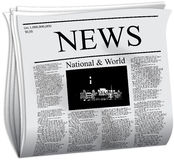 εφημερίδα