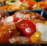 εύγευστα τρόφιμα Στοκ εικόνες με δικαίωμα ελεύθερης χρήσης