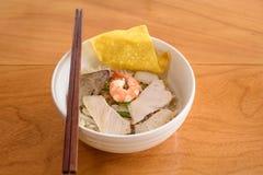 εύγευστα noodles στοκ φωτογραφίες με δικαίωμα ελεύθερης χρήσης