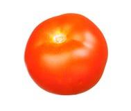 εύγευστη κόκκινη ντομάτα Στοκ εικόνες με δικαίωμα ελεύθερης χρήσης