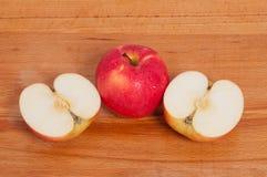 Εύγευστη πηγή βιταμινών μετά από το χειμώνα στοκ φωτογραφία με δικαίωμα ελεύθερης χρήσης