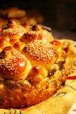 εύγευστο σπίτι τροφίμων π&omi Στοκ φωτογραφίες με δικαίωμα ελεύθερης χρήσης