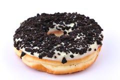 εύγευστο doughnut Στοκ Εικόνα