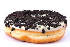 εύγευστο doughnut Στοκ εικόνες με δικαίωμα ελεύθερης χρήσης