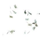 εύκολα χρήματα στοκ φωτογραφίες με δικαίωμα ελεύθερης χρήσης