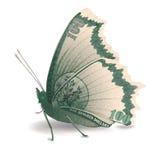 Εύκολα χρήματα Στοκ Φωτογραφίες