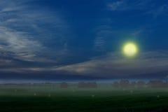 ελάτε έχει τη νύχτα Στοκ εικόνες με δικαίωμα ελεύθερης χρήσης