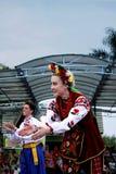 Ελάτε στο χορό Στοκ φωτογραφίες με δικαίωμα ελεύθερης χρήσης