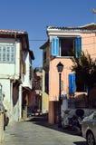 Ελλάδα, Καβάλα Στοκ Φωτογραφίες