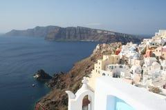 Ελλάδα το καλοκαίρι στοκ εικόνα