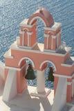 Ελλάδα το καλοκαίρι στοκ φωτογραφίες