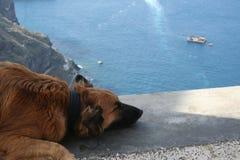 Ελλάδα το καλοκαίρι στοκ φωτογραφία με δικαίωμα ελεύθερης χρήσης