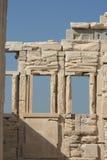 Ελλάδα το καλοκαίρι Στοκ Εικόνες