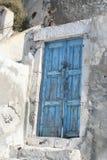Ελλάδα το καλοκαίρι Στοκ φωτογραφίες με δικαίωμα ελεύθερης χρήσης
