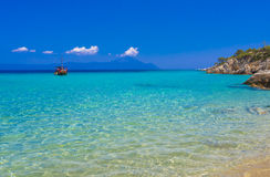 Ελλάδα στοκ φωτογραφίες