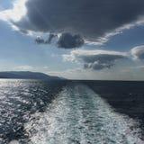 Ελλάδα Στοκ εικόνες με δικαίωμα ελεύθερης χρήσης