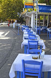 Ελλάδα, Thassos Στοκ φωτογραφία με δικαίωμα ελεύθερης χρήσης