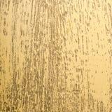 Ελαιογραφία σύστασης αφηρημένη ανασκόπηση τέχνης Πετρέλαιο στον καμβά Τραχιά brushstrokes του χρώματος Στοκ Εικόνα