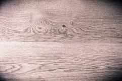 Ελαφριά ξύλινη σύσταση για το υπόβαθρο Στοκ φωτογραφία με δικαίωμα ελεύθερης χρήσης
