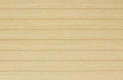 Ελαφριά ξύλινη σύσταση/ξύλινο υπόβαθρο σύστασης Στοκ εικόνα με δικαίωμα ελεύθερης χρήσης