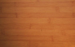 Ελαφριά ξύλινη σύσταση πινάκων στοκ φωτογραφίες