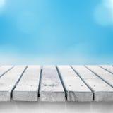 Ελαφριά ξύλινη σύσταση Στοκ Φωτογραφία