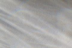 Ελαφριά σκιά στον τοίχο Στοκ εικόνα με δικαίωμα ελεύθερης χρήσης