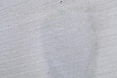 Ελαφριά συγκεκριμένη σύσταση τούβλου Στοκ Εικόνες