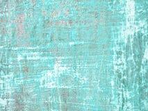 Ελαφριά σύσταση τοίχων κιρκιριών για το υπόβαθρο Στοκ φωτογραφίες με δικαίωμα ελεύθερης χρήσης
