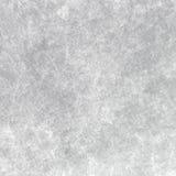 ελαφριά σύσταση Στοκ εικόνες με δικαίωμα ελεύθερης χρήσης