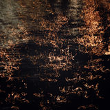 Ελαφριά φωτογραφία ζωγραφικής Φωτογραφία Freezelight Στοκ εικόνες με δικαίωμα ελεύθερης χρήσης
