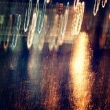 Ελαφριά φωτογραφία ζωγραφικής Φωτογραφία Freezelight Στοκ Φωτογραφία