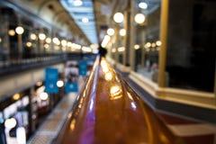 Ελαφριές σφαίρες Στοκ φωτογραφία με δικαίωμα ελεύθερης χρήσης