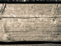 ελαφρύς ξύλινος ανασκόπη&si Στοκ Εικόνες