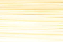 Ελαφρύ μπεζ υπόβαθρο Στοκ φωτογραφία με δικαίωμα ελεύθερης χρήσης
