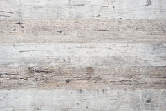 Ελαφρύ ξύλινο πάτωμα φιαγμένο από βαλανιδιά Στοκ Εικόνα