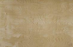 Ελαφρύ ξύλινο υπόβαθρο σύστασης σχεδίων Στοκ εικόνες με δικαίωμα ελεύθερης χρήσης