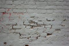 Ελαφρύ παλαιό υπόβαθρο Στοκ Φωτογραφία