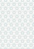 Ελαφρύ σχέδιο αστεριών Στοκ φωτογραφία με δικαίωμα ελεύθερης χρήσης